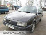 Volkswagen Passat- B3 Universal