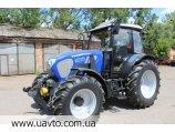 Трактор Farmtrac 9120dtn