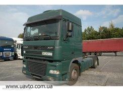 DAF 95430