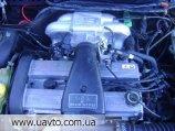 Ford Escort 91-05 рік
