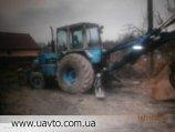Экскаватор ЕО 2621