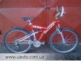 Велосипед RANGER Flex