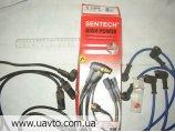 провода для зажигания