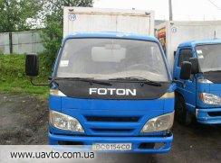Foton 1043