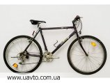 Велосипед ExtraSport