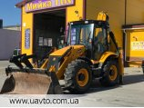 Экскаватор JCB 3CX   SUPER Свіжий!