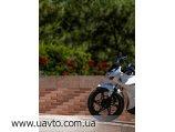 Мотоцикл Lifan LF150-10S (KPR150)