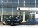 BMW Н Авто