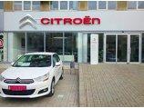 Автодом-Н Citroen