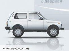 Николаев Авто