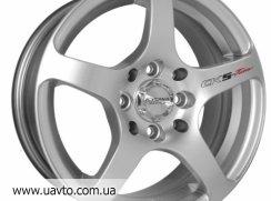 Диски  KYOWA RACING KR-326 HP
