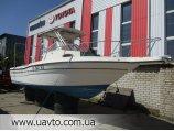 Seamaster UMA