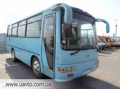 Youyi ZGT 6730