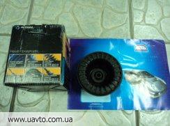 Опора задняя  на ВАЗ 2110