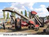 Трактор ЗМ 60 А