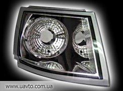 Поворотники Польша Lada 2110-2112  Поворотники