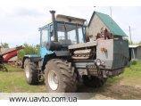 Трактор ХТЗ 17021 ЯМЗ-238