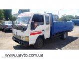 FAW 1051