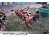 Трактор БелоцерковМаз ПЧ-4,5