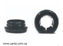Крепление  Кольцо под кнопку ВАЗ 2101-2107