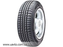 Шины 175/70R13 Hankook 82T Optimo K715