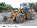 Linkong cdm855(НК-632) 632