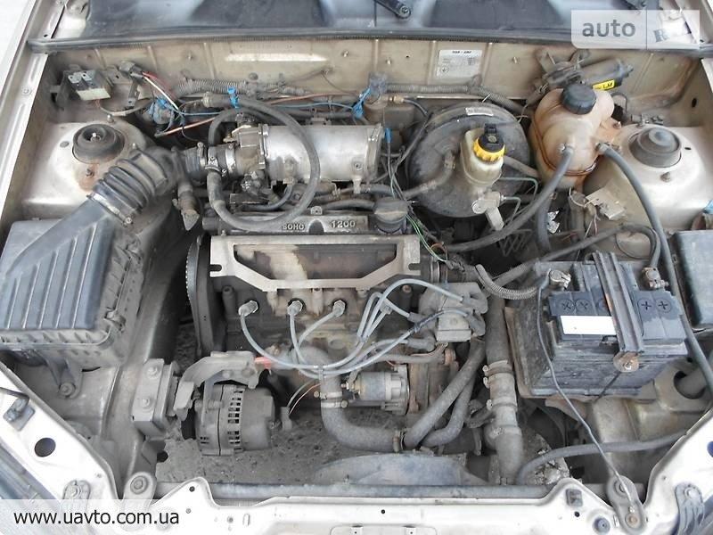 Сенс автомобиль ремонт своими руками 70