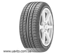 Шины 185/70R14 Hankook 88H Optimo K415