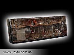 Фара задняя Польша Lada 2108-2114
