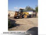 SDLG Lg936l
