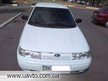 Богдан 2110