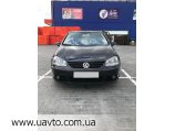 Volkswagen Golf V