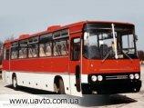 Ikarus 250