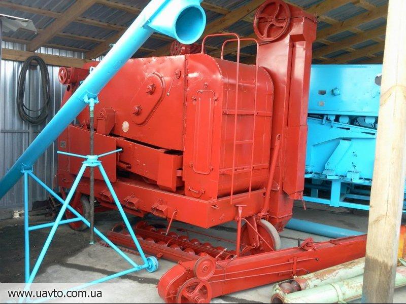 См 4 Семяочистительная Машина Инструкция