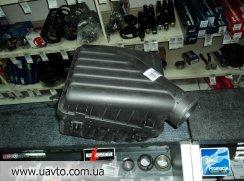Корпус воздушого фильтра  на Daewoo Lanos