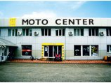 Grand Moto Center