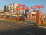 AutoGalaktika на Балковской
