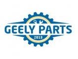 GeelyParts.com.ua магазин запчастей для китайских авто