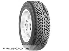 Шины 215/55R17 Nexen Winguard