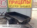 КНОТТ-31 усиленный БТ-350