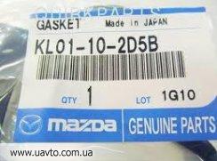 Прокладки Япония KL01-10-2D5