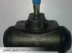 чий Jac 1020 KR (Джак) Цилиндр тормозной рабо купить в Одессе