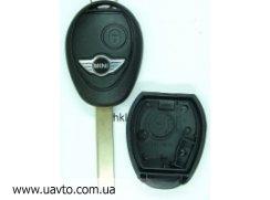 01.06.03/31.01  Одесса Pемкомплект  Mini 2кн автоключ с чипом