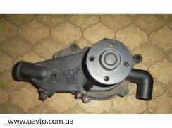 Foton (Фотон) BG 1043- Насос водяной, Помпа  1 объем двигател 3,3