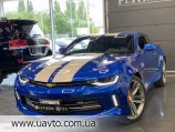 Chevrolet Camaro RS