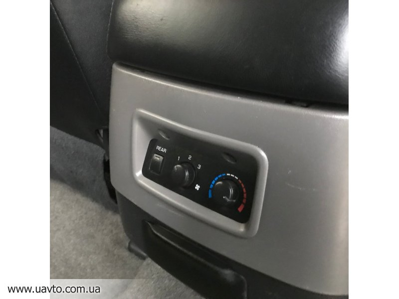 Mitsubishi Pajero Wagon