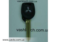 01.06.03/32.32  Одесса Под чип  Mitsubishi автоключ с чипом