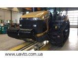 Трактор CHALLENGER MTC875E