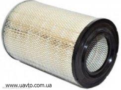 JAC (Джак) 1020KR  Fot Фильтр воздушный  on (Фотон) 3.3