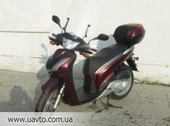 ������ Honda  SH